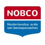 NOBCO Nederlandse orde van beroepcoaches